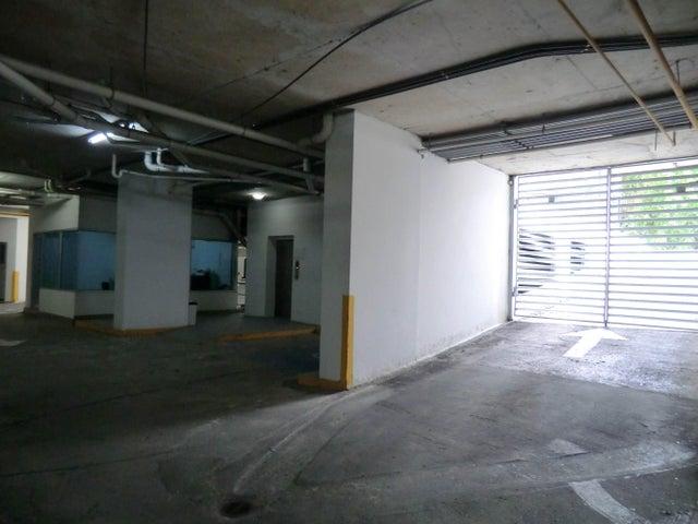 Apartamento Panama>Panama>Amador - Venta:494.500 US Dollar - codigo: 14-1223