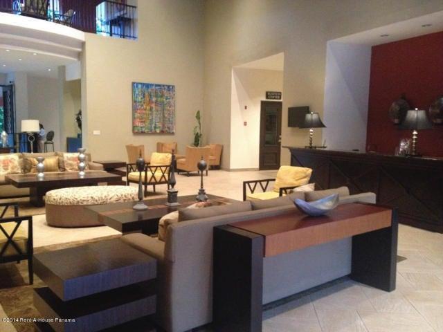 Apartamento Panama>Panama>Clayton - Venta:1.071.125 US Dollar - codigo: 14-1010