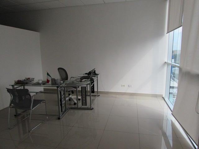 Oficina Panama>Panama>Via Brasil - Venta:250.000 US Dollar - codigo: 14-1265