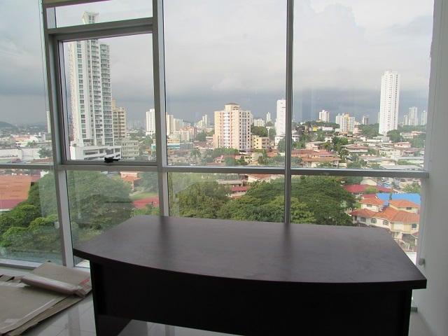 Oficina Panama>Panama>Via Brasil - Venta:250.000 US Dollar - codigo: 14-1266
