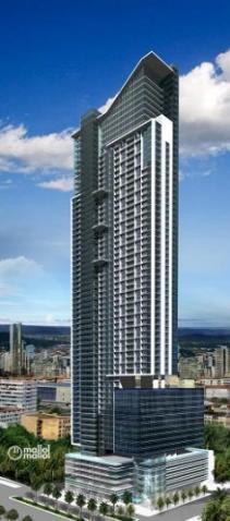 Apartamento Panama>Panama>Avenida Balboa - Venta:336.950 US Dollar - codigo: 14-1304