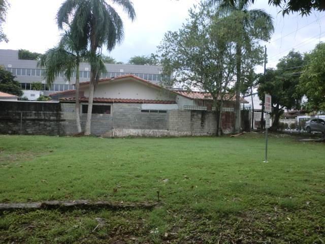Terreno Panama>Panama>San Francisco - Venta:884.730 US Dollar - codigo: 14-1311