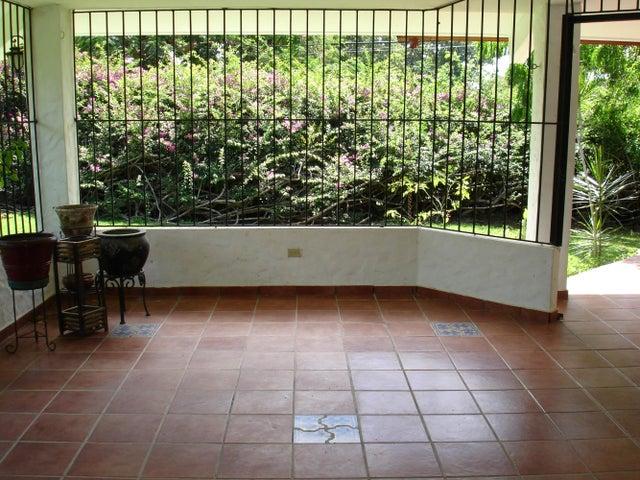 Casa Panama>Chame>Coronado - Venta:550.000 US Dollar - codigo: 14-1338