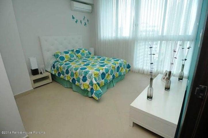 Apartamento Panama>Panama>Costa del Este - Venta:644.000 US Dollar - codigo: 15-5