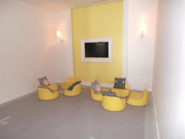 Apartamento Panama>Panama>Avenida Balboa - Venta:308.000 US Dollar - codigo: 15-26