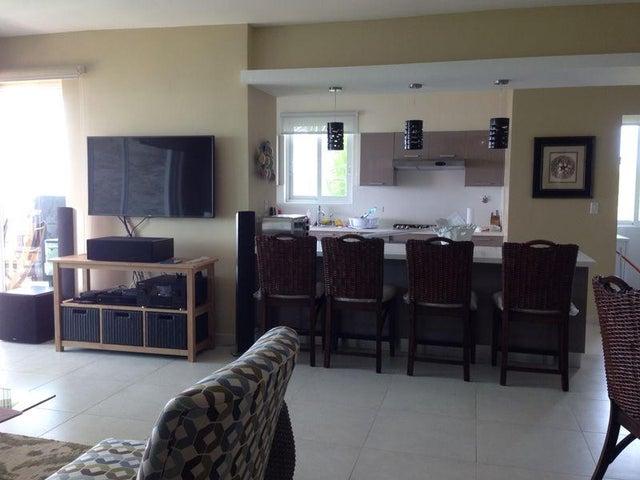 Apartamento Cocle>Cocle>Cocle - Venta:625.000 US Dollar - codigo: 15-28