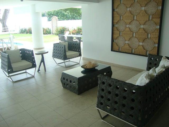 Apartamento Cocle>Cocle>Cocle - Venta:315.000 US Dollar - codigo: 15-81