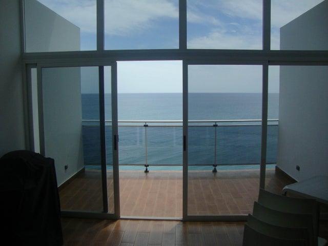 Apartamento Cocle>Cocle>Cocle - Alquiler:1.850 US Dollar - codigo: 15-82