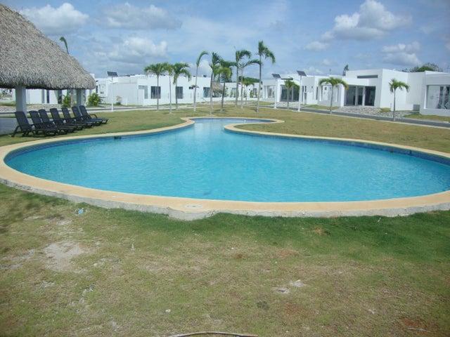 Casa Cocle>Cocle>Cocle - Venta:135.000 US Dollar - codigo: 15-83