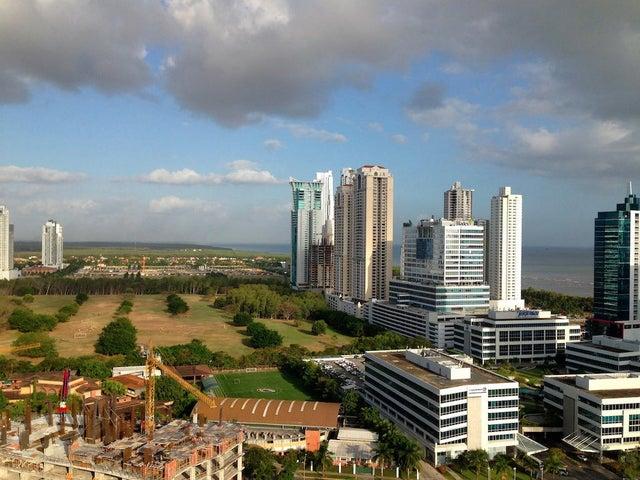 Apartamento Panama>Panama>Costa del Este - Venta:347.000 US Dollar - codigo: 15-146