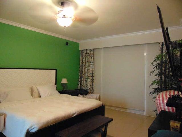 Apartamento Cocle>Cocle>Cocle - Venta:600.000 US Dollar - codigo: 15-170
