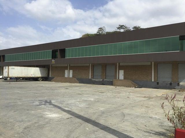 Galera Panama>Panama>Milla 8 - Alquiler:12.800 US Dollar - codigo: 15-172
