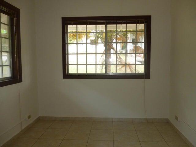 Casa Panama>Panama>Howard - Venta:380.000 US Dollar - codigo: 15-267
