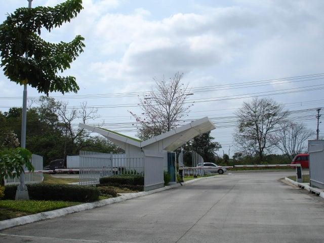 Local comercial Panama>Panama>Tocumen - Alquiler:6.580 US Dollar - codigo: 15-270