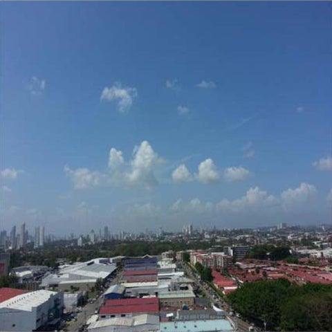 Apartamento Panama>Panama>Costa del Este - Venta:362.800 US Dollar - codigo: 15-338