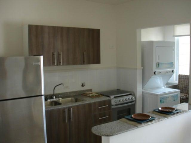 Apartamento Panama>Arraijan>Vista Alegre - Venta:119.802 US Dollar - codigo: 15-372