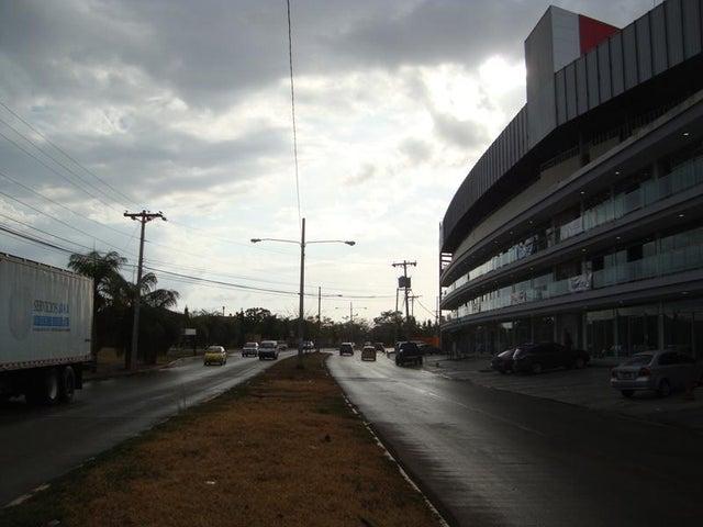 Local comercial Panama>Panama>Juan Diaz - Alquiler:2.281 US Dollar - codigo: 14-280