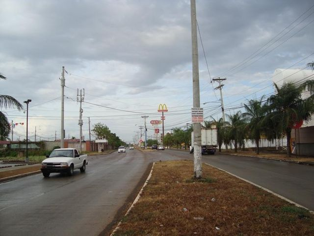 Local comercial Panama>Panama>Juan Diaz - Alquiler:2.281 US Dollar - codigo: 14-281