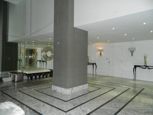 Apartamento Panama>Panama>Avenida Balboa - Venta:400.000 US Dollar - codigo: 15-445
