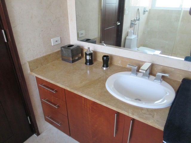 Apartamento Panama>Panama>Paitilla - Venta:1.700.000 US Dollar - codigo: 15-458