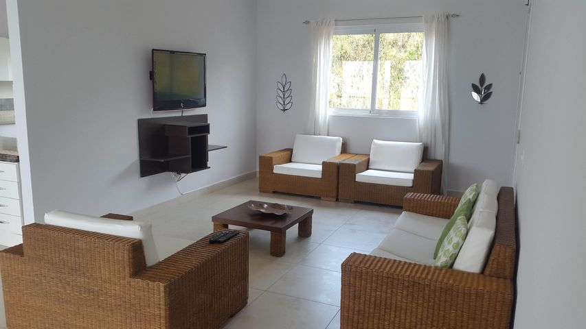 Apartamento Panama>Panama>Amador - Venta:637.000 US Dollar - codigo: 15-469