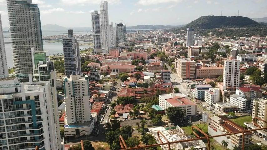 Apartamento Panama>Panama>Bellavista - Venta:928.800 US Dollar - codigo: 15-472