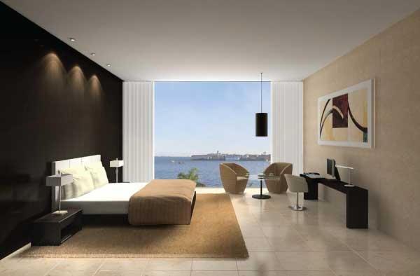 Apartamento Panama>Panama>Avenida Balboa - Venta:190.800 US Dollar - codigo: 15-474