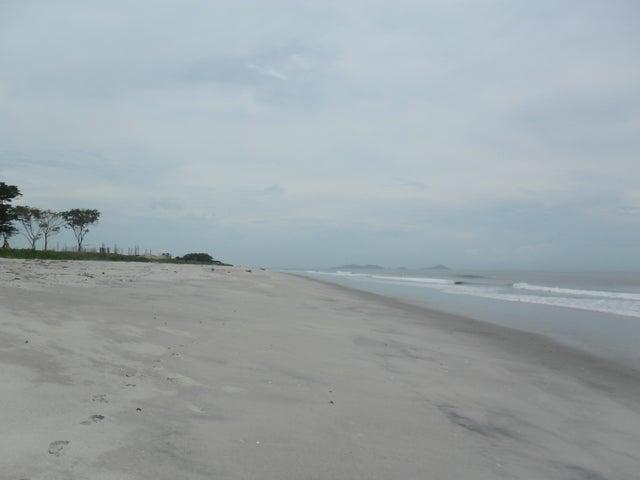 Apartamento Panama>Chame>Gorgona - Venta:472.041 US Dollar - codigo: 14-1060