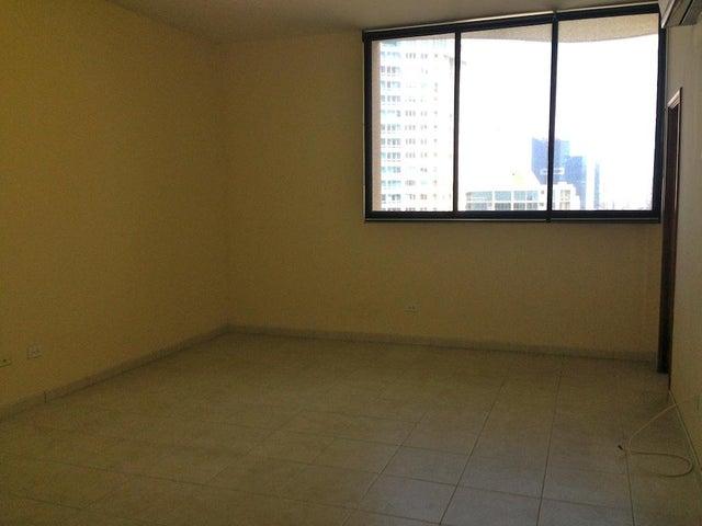 Apartamento Panama>Panama>Paitilla - Alquiler:5.400 US Dollar - codigo: 15-512