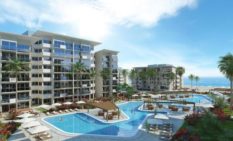 Apartamento Panama>Chame>Gorgona - Venta:507.657 US Dollar - codigo: 14-1051
