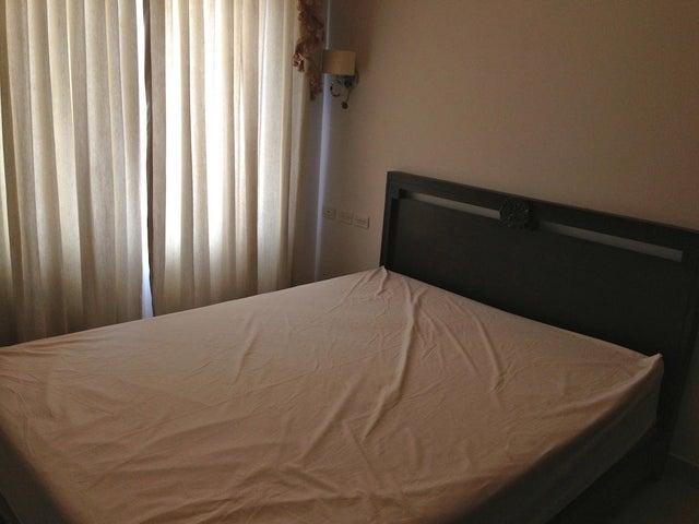 Apartamento Panama>Panama>Cocoli - Venta:260.756 US Dollar - codigo: 15-548