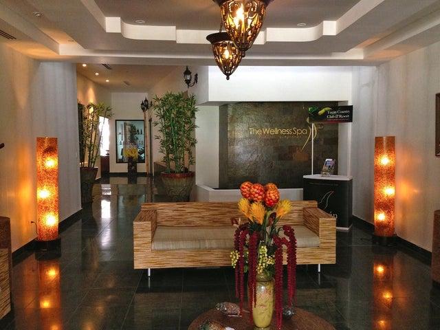 Apartamento Panama>Panama>Cocoli - Venta:228.182 US Dollar - codigo: 15-549
