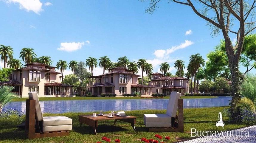 Townhouse Panama>Panama>Hato Pintado - Venta:741.988 US Dollar - codigo: 14-795