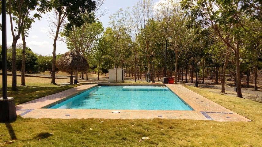 Casa Panama>Chame>Gorgona - Venta:169.500 US Dollar - codigo: 15-586