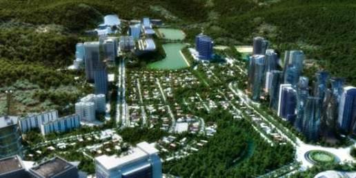 Terreno Panama>Panama>Brisas Del Golf - Venta:1.993.670 US Dollar - codigo: 15-618