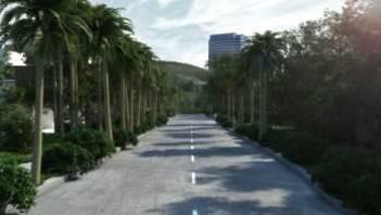 Terreno Panama>Panama>Brisas Del Golf - Venta:20.414.342 US Dollar - codigo: 15-620