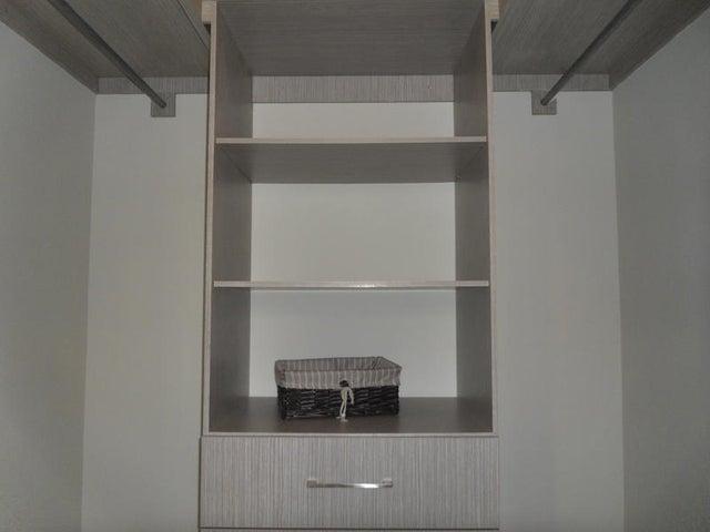 Casa Panama>Panama>Versalles - Venta:304.068 US Dollar - codigo: 15-626