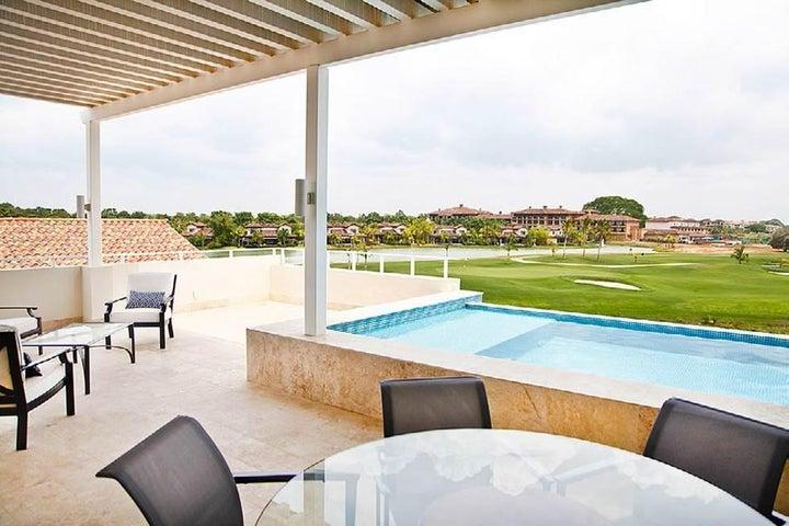 Casa Cocle>Rio Hato>Buenaventura - Venta:1.636.225 US Dollar - codigo: 15-630