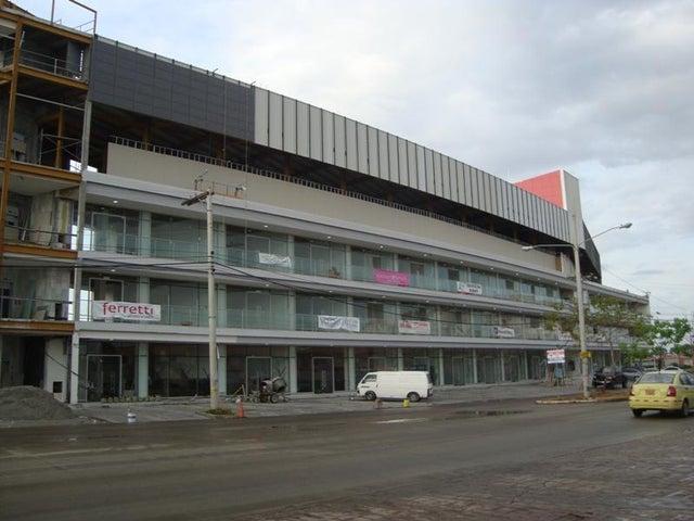 Local comercial Panama>Panama>Juan Diaz - Alquiler:4.531 US Dollar - codigo: 15-638