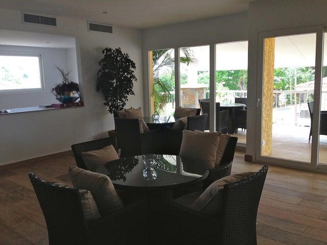 Apartamento Panama>Panama>Cocoli - Venta:207.828 US Dollar - codigo: 15-658