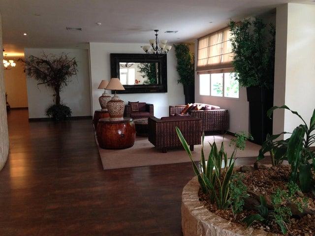 Apartamento Panama>Arraijan>Cocoli - Venta:895.000 US Dollar - codigo: 15-662