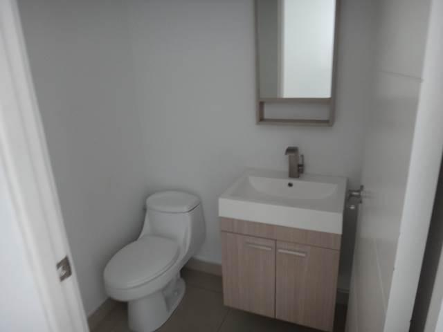 Apartamento Panama>Panama>Costa del Este - Venta:360.000 US Dollar - codigo: 15-668