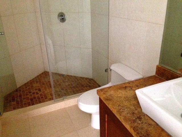 Apartamento Panama>Arraijan>Cocoli - Venta:750.000 US Dollar - codigo: 15-676