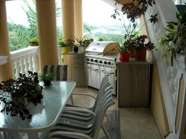 Casa Panama>San Miguelito>Rufina Alfaro - Venta:1.499.900 US Dollar - codigo: 15-688