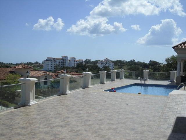 Apartamento Panama>Chame>Coronado - Venta:737.200 US Dollar - codigo: 15-699