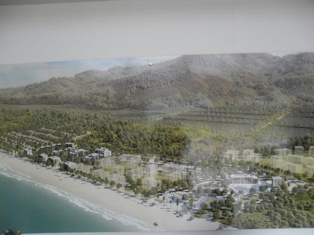 Apartamento Panama>Chame>Gorgona - Venta:457.525 US Dollar - codigo: 14-1063