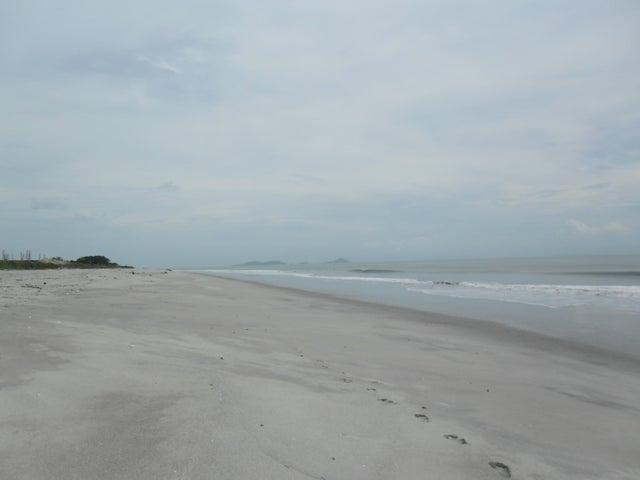 Terreno Panama>Chame>Coronado - Venta:512.213 US Dollar - codigo: 14-1068