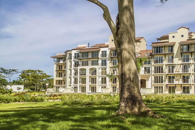 Apartamento Cocle>Rio Hato>Buenaventura - Venta:597.400 US Dollar - codigo: 15-703