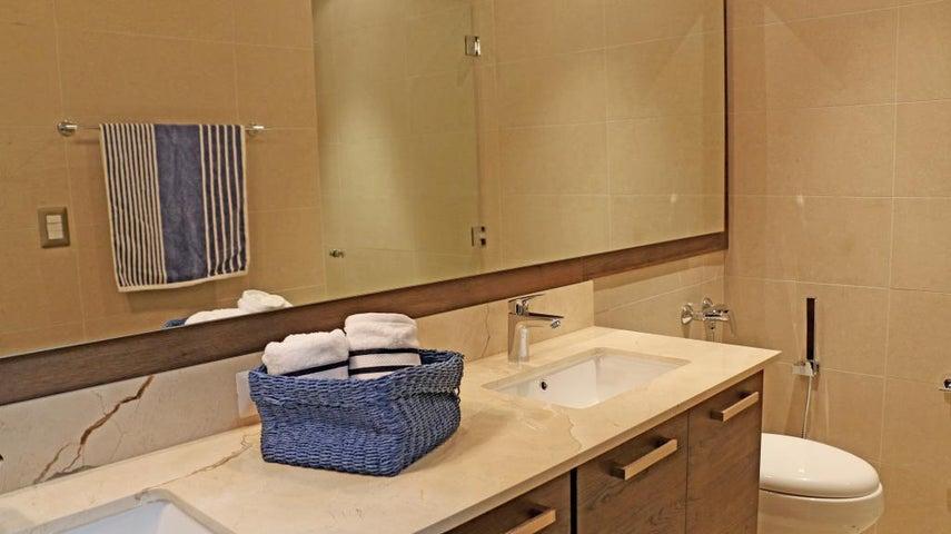 Apartamento Panama>San Carlos>San Carlos - Venta:227.000 US Dollar - codigo: 15-720