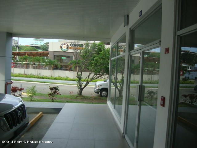 Local comercial Panama>Panama>Altos de Panama - Alquiler:1.265 US Dollar - codigo: 15-764